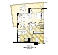 Fontainebleau Floor Plan Fontainebleau Iii Sorrento Jorge Guanche Real Estate