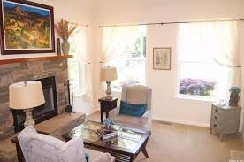 Toscana Home Interiors by 2045 Toscana Place Auburn Ca 95603 Mls 17005165 Coldwell Banker