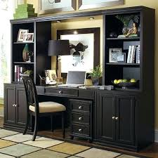 Aspen Bookcase Desk Aspen Computer Desk And Wall Unit Desk Wall Units Modern