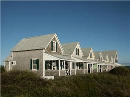 Homes For Rent In Cape Cod Ma - truro vacation rental home in cape cod ma 02666 a few steps down