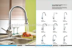 sanitary ware faucets kitchen sink faucet accessories bathroom