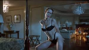 jamie lee curtis set the standard for making dumb moves in