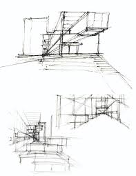 louis kahn sketches d r a w i n g s pinterest louis kahn