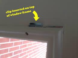 installing door mini blinds u2013 sajan abraham