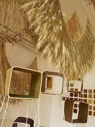 corn craft by gallery fumi and studio toogood studio galleries