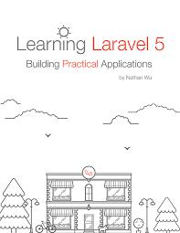 laravel tutorial for beginners bangla laravel 5 book learning laravel