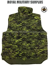 jackets smocks military tactical camouflage system royal