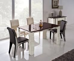 white kitchen furniture sets kitchen table beautiful dining room table with bench and chairs