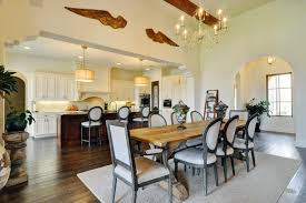 Colonial Home Decorating Colonial Modern Homes Home Decor Ideas