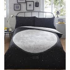 ben de lisi home luna bedding set from debenhams ebay