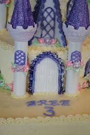 80 best moffett u0027 cakes images on and then bling