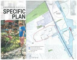 bayhill specific plan update after workshop 1 posted 10 5 17