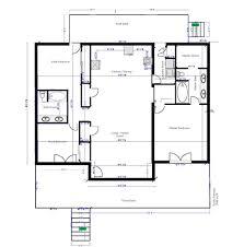 rustic cabin plans floor plans cabin floor plans one level home deco plans