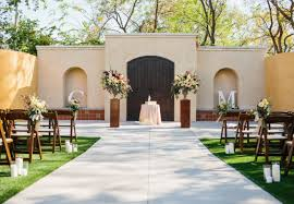 wedding receptions near me wedding innovative affordable outdoor wedding venues near me san