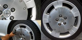 Used Rims Denver Alloy Wheel Repair Specialists Of Denver Curb Rash Repair