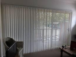 vertical blinds apoca design