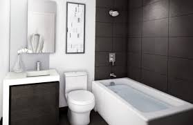 bathroom ideas for small spaces on a budget collection