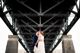 wedding photography locations top places to get married
