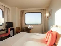 louer une chambre pour quelques heures hotel pour quelques heures réservez votre chambre d hôtel avec