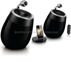 boss home theater system bose home theater system price decorating ideas contemporary
