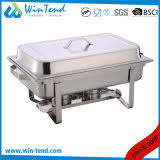 china chafing dish chafing dish manufacturers suppliers made