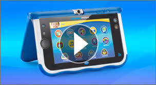 Vtech Write And Learn Desk Electronic Learning Toys Best Learning Toys Vtech America