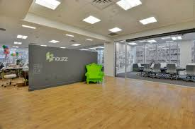 Houzz Laminate Flooring Maydan Architects Projects Houzz Headquarters And Offices