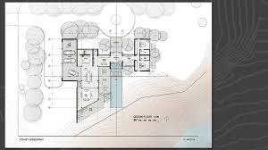 architectural plans autocad tutorials designing impressive architectural plans in