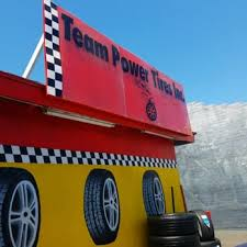 Awesome Lionhart Tires Any Good Team Power Tires 30 Photos U0026 63 Reviews Tires 6130 El Cajon