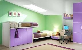 kids sitting room ergonomic bedroom colours sitting room painting