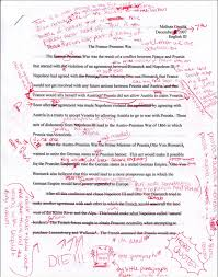 ideas about Essay Writing on Pinterest   Essay Writing Help