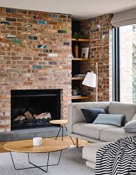 minimal interior design inspiration 124 ultralinx