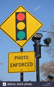 city of chicago red light cameras a red light camera on irving park rd and clark st in the chicago