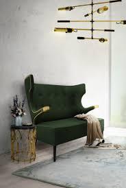 Wohnzimmerlampe Kupfer Wohnzimmerlampen Ideen 25 Stilvolle Designer Modelle