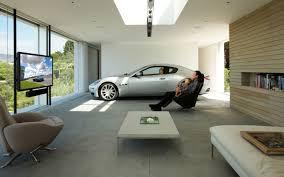 attractive design house inside home decoration design inside hd