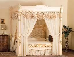 kids canopy bedroom sets canopy bed sets selv me