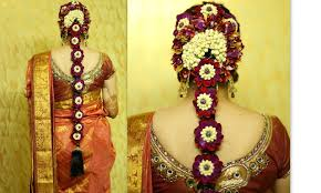 south indian bridal hair accessories online south indian bridal hair styles south india fashion
