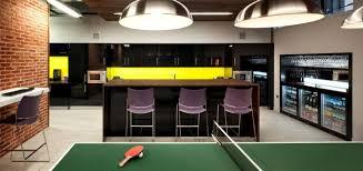 desk for kitchen office office kitchen design tboots us