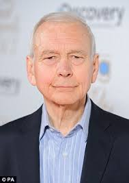 Opulent Used In A Sentence Today Presenter John Humphrys Declare War On The Use Of The Word