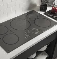 Cooktop Glass Repair Induction Cooking Cooktops And Cookware Ge Appliances