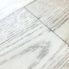 White Vinyl Plank Flooring White Plank Flooring Engineered White Oak Character Skipped Planed