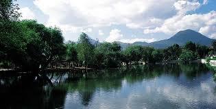 imagenes impresionantes de paisajes naturales los paisajes naturales de michoacán méxico desconocido