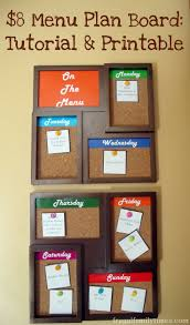 Kitchen Message Board Ideas 104 Best Calendar Agile Command Center Board Ideas Images On