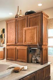 3 drawer kitchen cabinet 3 drawer kitchen cabinet