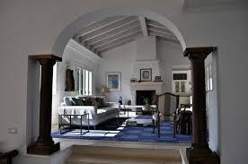 Interior Columns Design Ideas Emejing Pillar Design In Home Pictures Decorating Design Ideas