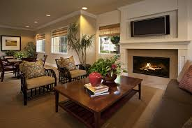 Irvine One Bedroom Apartment by Turtle Rock Canyon Apartment Homes Rentals Irvine Ca Trulia