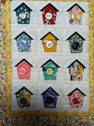 birdhouse quilt pattern birdhouse birdhouse quilts pinterest birdhouse bird houses