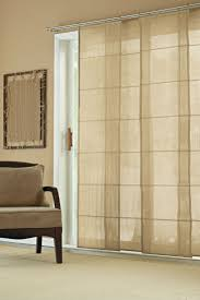 Vertical Blinds Room Divider Curtains Sliding Glass Door Blinds And Curtains Stunning Window