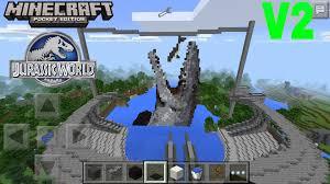 Mpce Maps Minecraft Pocket Edition Map Adriftskateshop