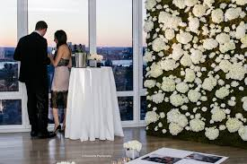 Wedding Drapes For Rent Event Decor Nj